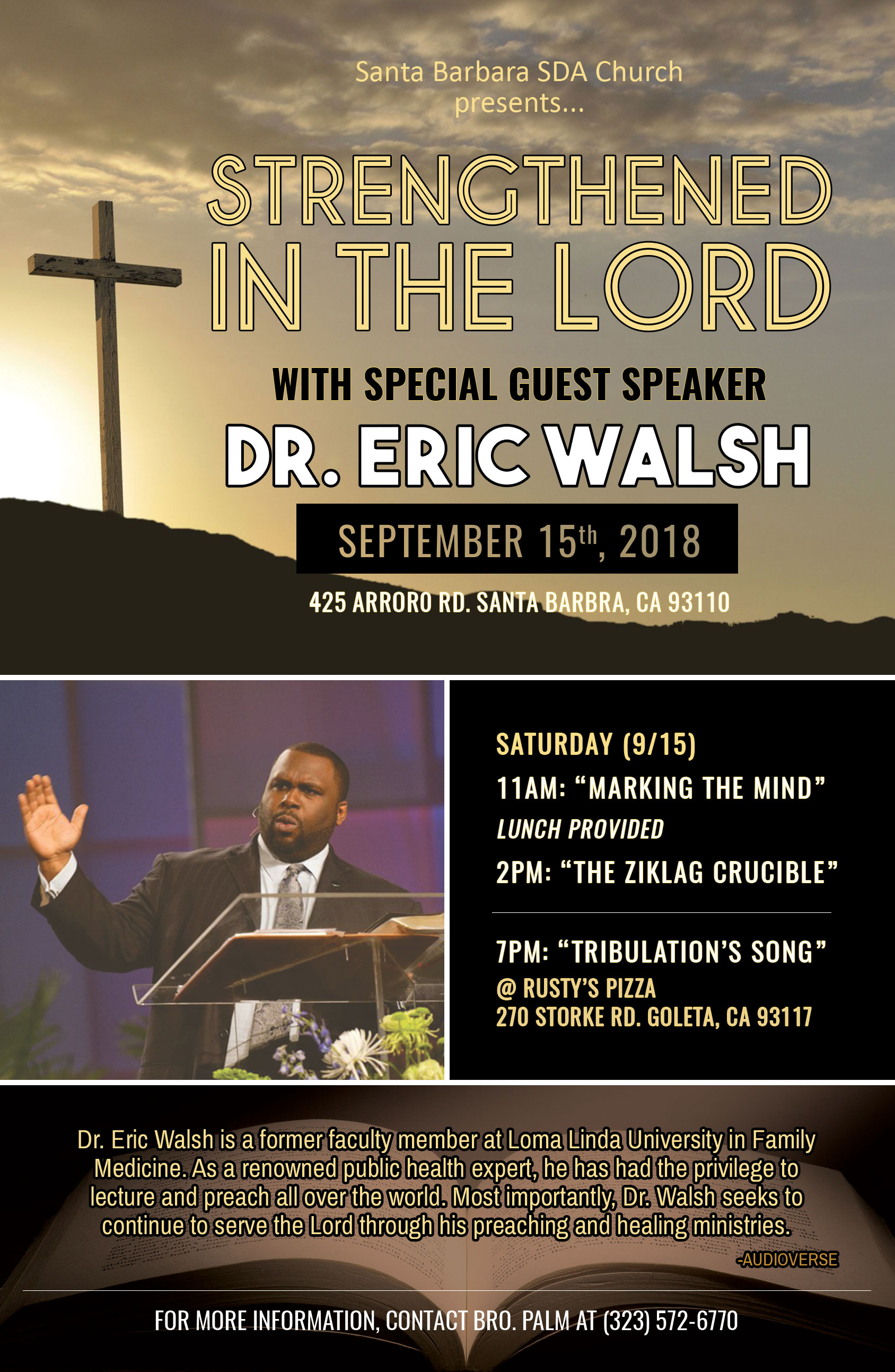 Eric_Walsh_Flyer