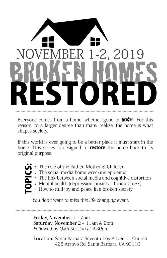 Broken_Homes_Event